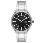 Relógio de Pulso Orient Masculino MBSS1344