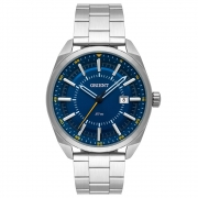 Relógio de Pulso Orient Masculino MBSS1346