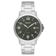 Relógio de Pulso Orient Masculino MBSS1373