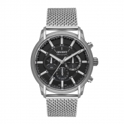 Relógio de Pulso Orient Masculino MBSSC210