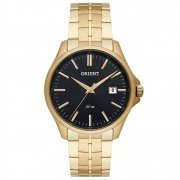 Relógio de Pulso Orient Masculino MGSS1155