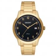 Relógio de Pulso Orient Masculino MGSS1185