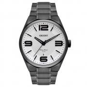 Relógio de Pulso Orient Masculino MPSS1002