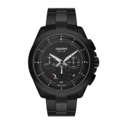 Relógio de Pulso Orient Masculino MPSSC021