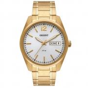 Relógio de Pulso Orient Masculino Tradicional MGSS2009
