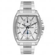 Relógio de Pulso Orient Retangular GBSSC010A