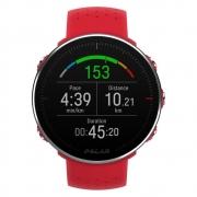 Relógio de Pulso Polar Vantage M SmartWatch com Monitoramento Cardíaco Unissex Médio/Grande