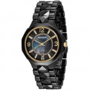 Relógio de Pulso Seculus Feminino 20540L0SVNQ1