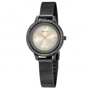 Relógio de Pulso Seculus Feminino 20616LPSV