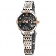 Relógio de Pulso Seculus Feminino 20840LPSV
