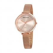 Relógio de Pulso Seculus Feminino 20934L
