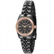 Relógio de Pulso Seculus Feminino Decalque 77025LPSVUA5