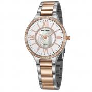 Relógio de Pulso Seculus Feminino Misto 20750LPSVGS1
