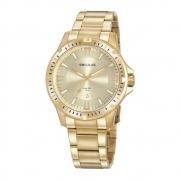 Relógio de Pulso Seculus Masculino 20932G