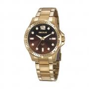 Relógio de Pulso Seculus Masculino Long Life 20800G