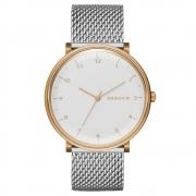 Relógio de Pulso Skagen Slim Feminino SKW6170