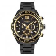 Relógio de Pulso Technos Classic Legacy Masculino JS26AS