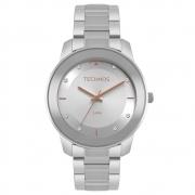 Relógio de Pulso Technos Fashion Trend Feminino 2036MKG