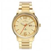 Relógio de Pulso Technos Golf Masculino 2115MXX