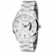 Relógio de Pulso Technos Masculino 2115KSU