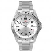 Relógio de Pulso Technos Masculino 2115MUG