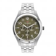 Relógio de Pulso Technos Masculino 6P29AKJ