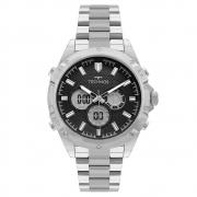 Relógio de Pulso Technos Performance Masculino BJ3814AA