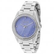 Relógio de Pulso Technos St. Moritz Feminino 2036BD