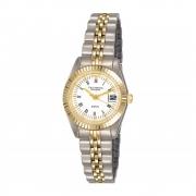 Relógio de Pulso Technos Unissex 1M10GXTDY