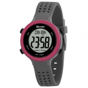 Relógio de Pulso X Games Infantil Digital XFPPD071