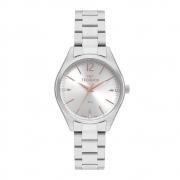 Relógios de Pulso Technos Feminino 2036MNN