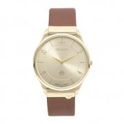 Relógios de Pulso Technos Unissex 9T22AJ