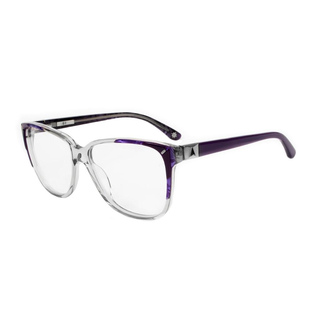 Óculos de Grau Absurda Bela Vista Feminino 2517