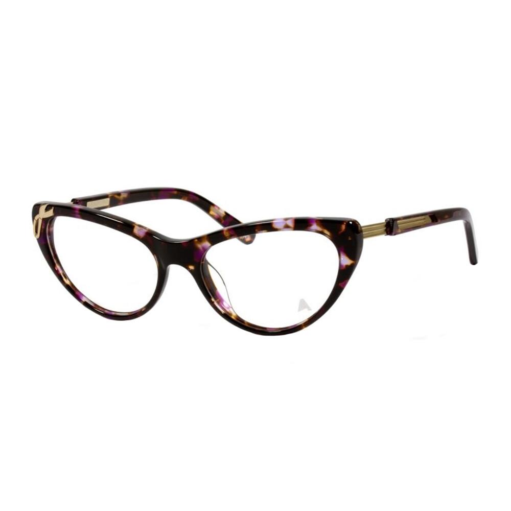 Óculos de Grau Absurda Miraflores Feminino 2534