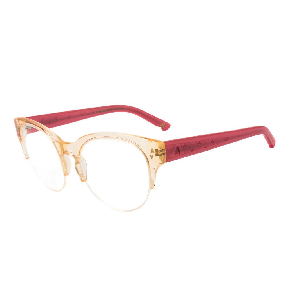 Óculos de Grau Absurda Temuco 2 Feminino 2572