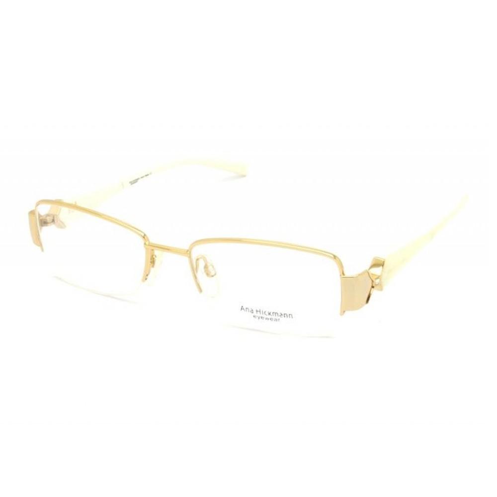 Óculos de Grau Ana Hickmann Feminino AH1242