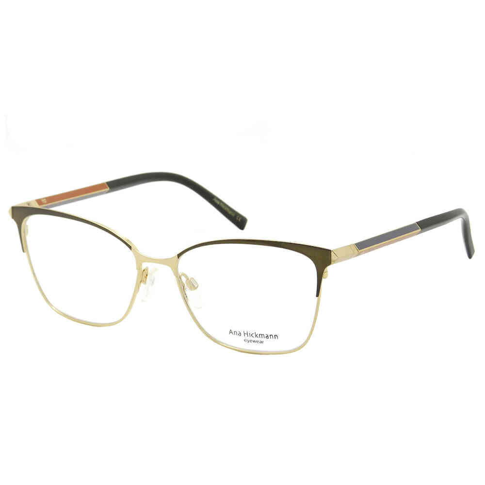 Óculos de Grau Ana Hickmann Feminino AH1364