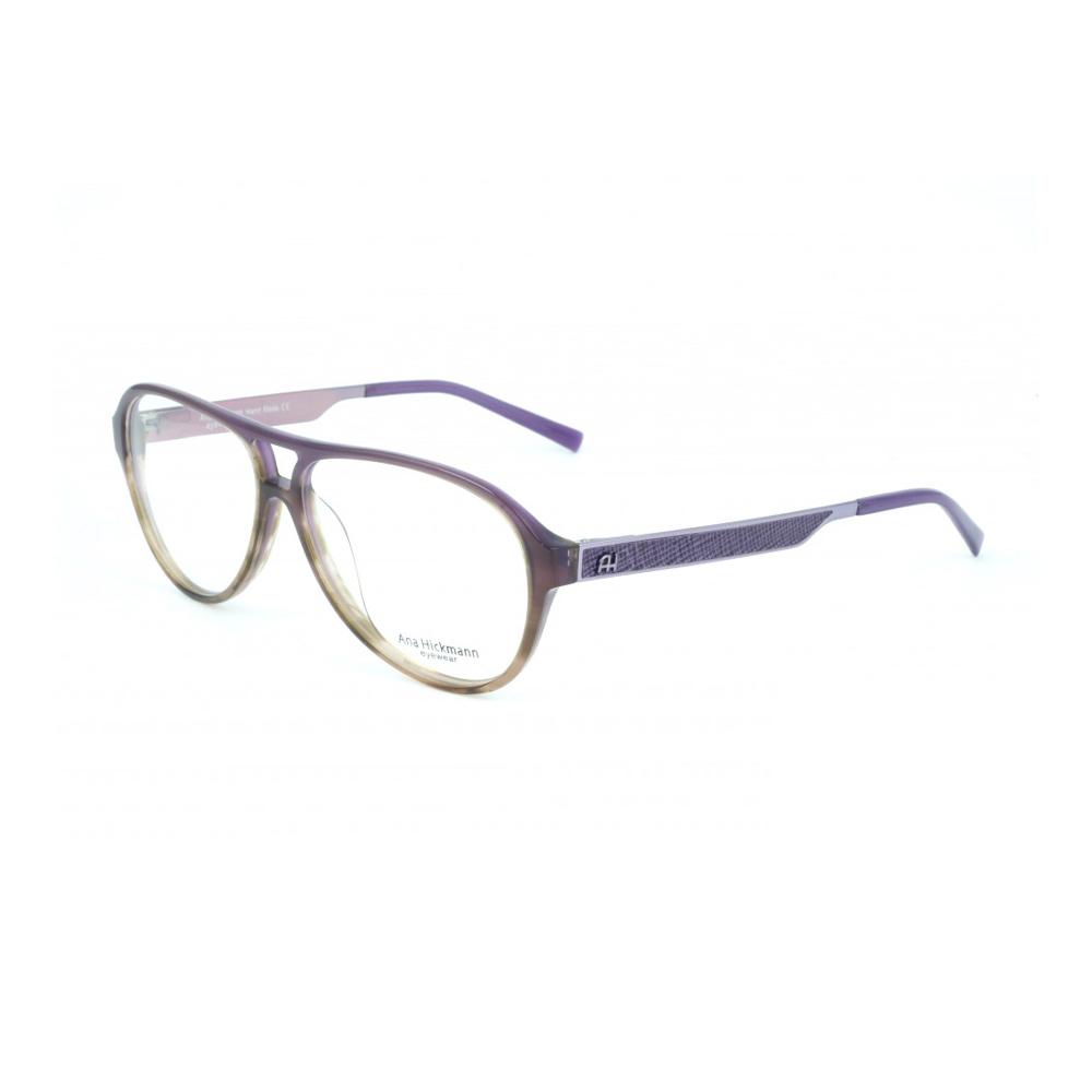 Óculos de Grau Ana Hickmann Feminino AH6156