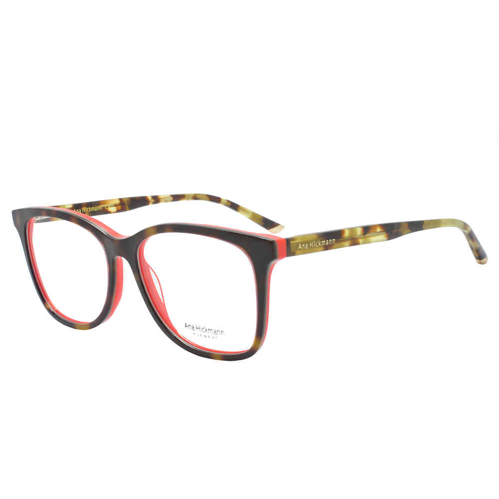 Óculos de Grau Ana Hickmann Feminino AH6278