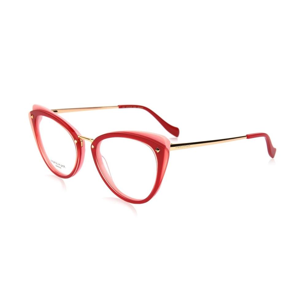 Óculos de Grau Ana Hickmann Feminino AH6326
