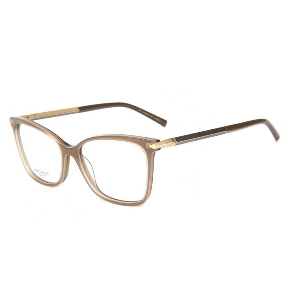 Óculos de Grau Ana Hickmann Feminino AH6344