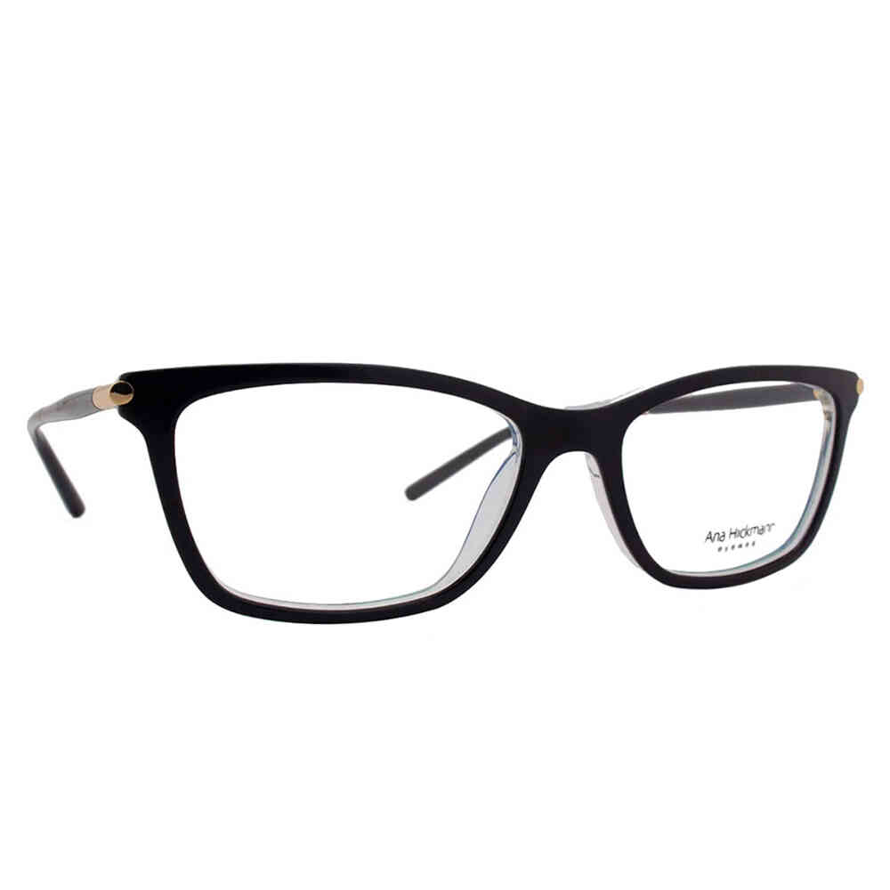 Óculos de Grau Ana Hickmann Feminino AH6345