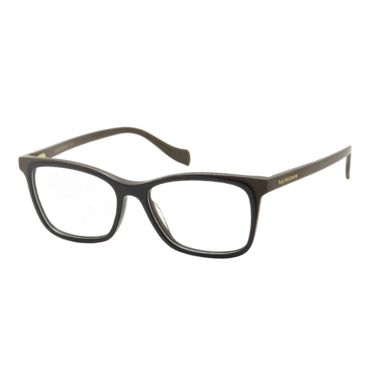 Óculos de Grau Ana Hickmann Feminino AH6347