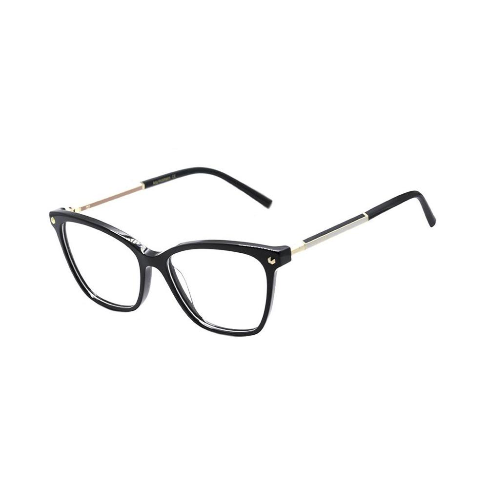 Óculos de Grau Ana Hickmann Feminino AH6360