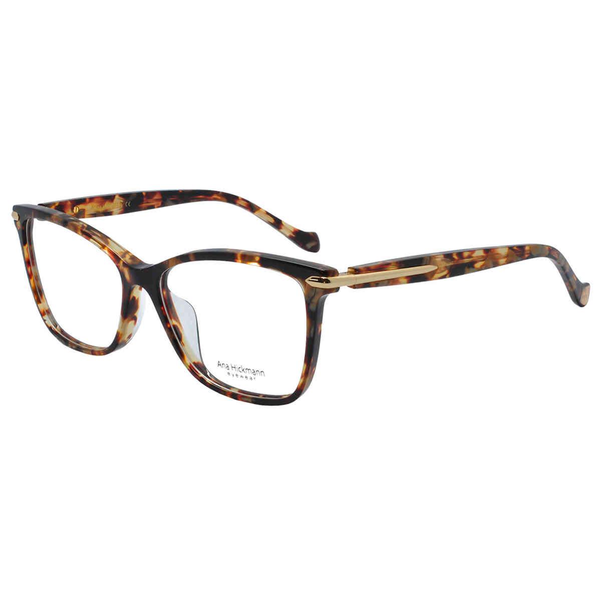 Óculos de Grau Ana Hickmann Feminino AH6364