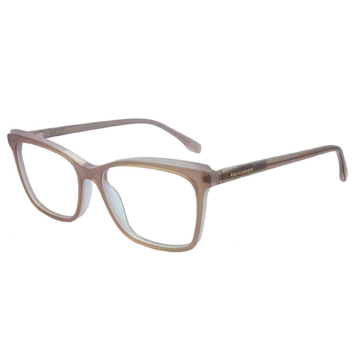 Óculos de Grau Ana Hickmann Feminino AH6385