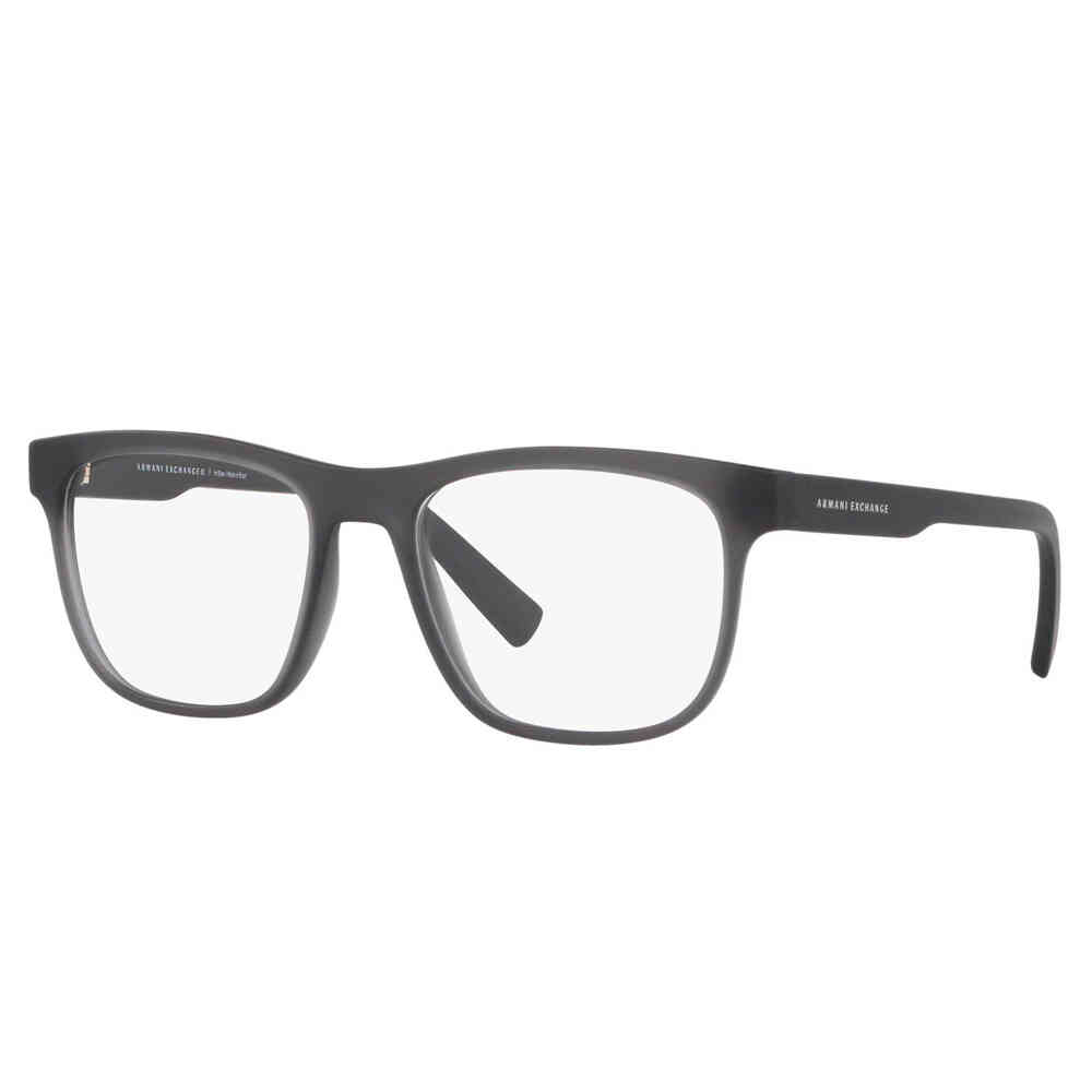 Óculos de Grau Armani Exchange Masculino AX3050L