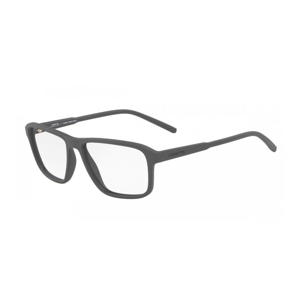Óculos de Grau Arnette Masculino 0AN7196L