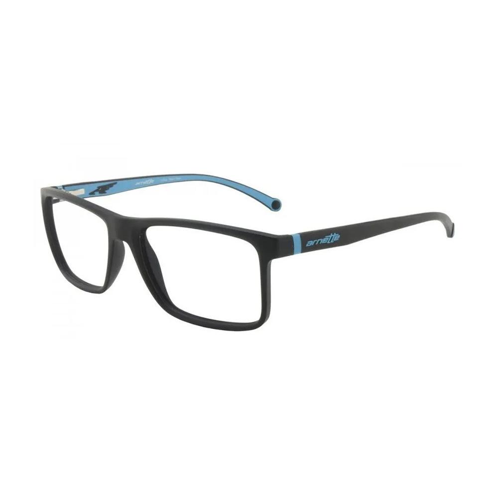 Óculos de Grau Arnette Masculino AN7113L