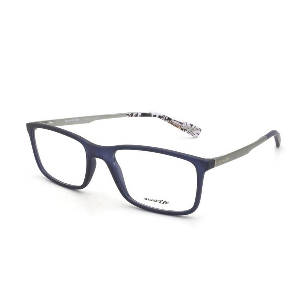 Óculos de Grau Arnette Masculino AN7114L